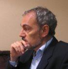 Roberto Scopigno