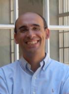 Fernando Peréz-Gonzalez