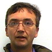 Alain Tremeau